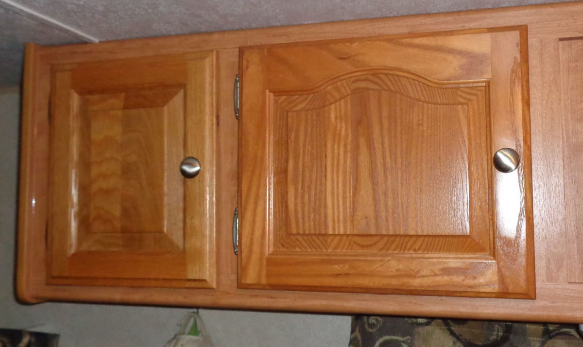 Click image for larger version  Name:cabinet.jpg Views:56 Size:225.4 KB ID:144786