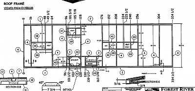 Click image for larger version  Name:FR3 30DS roof layout.jpg Views:127 Size:205.5 KB ID:144815