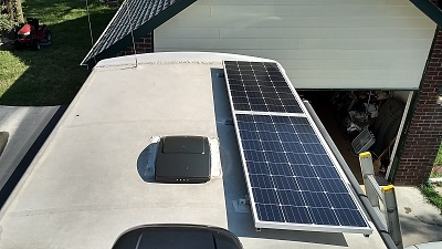 Click image for larger version  Name:Roof Solar.jpg Views:107 Size:1.12 MB ID:144817