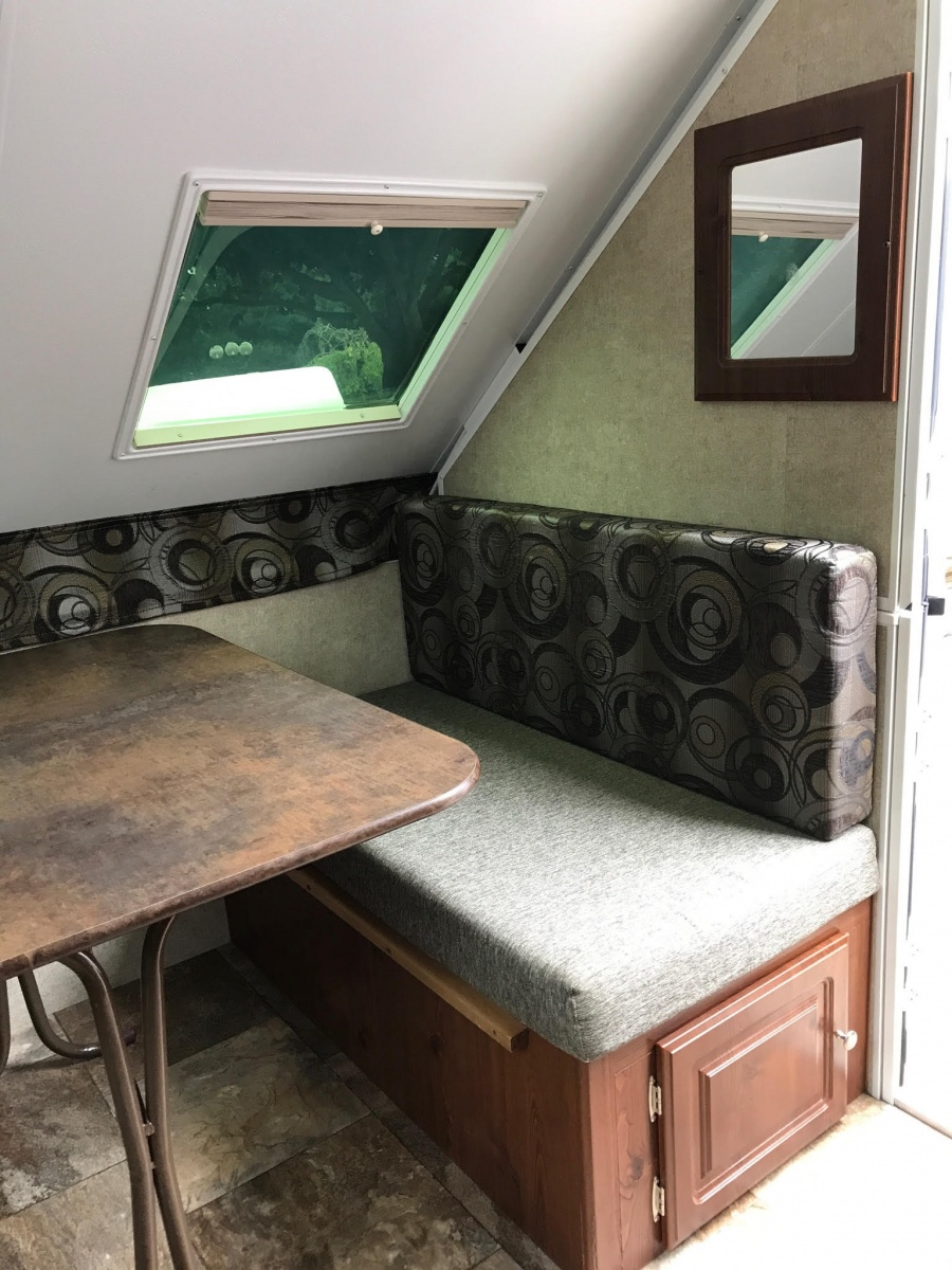 Click image for larger version  Name:camper three.jpg Views:40 Size:331.8 KB ID:144918