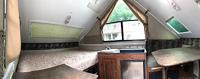 Click image for larger version  Name:camper two.jpg Views:44 Size:184.9 KB ID:144919