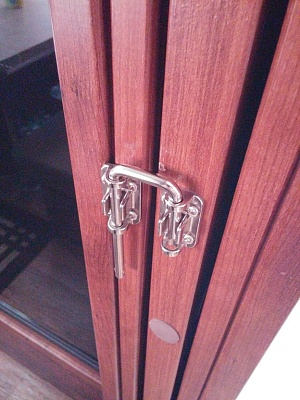 Click image for larger version  Name:door latch.jpg Views:129 Size:238.9 KB ID:145612
