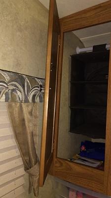 Click image for larger version  Name:Wardrobe door 2.jpg Views:371 Size:185.0 KB ID:145627