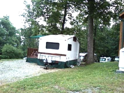 Click image for larger version  Name:Cabin Retreat #3.jpg Views:784 Size:33.7 KB ID:14566
