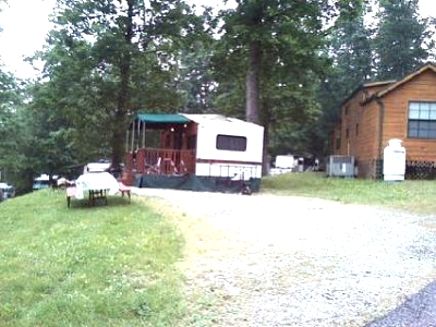 Click image for larger version  Name:Cabin Retreat #4.jpg Views:252 Size:31.8 KB ID:14567