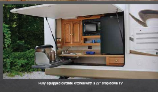 Click image for larger version  Name:outside kitchen.JPG Views:107 Size:34.0 KB ID:14573