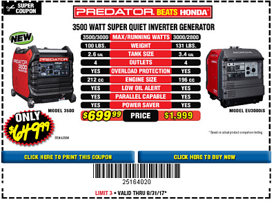 Click image for larger version  Name:predatorgen.PNG Views:444 Size:510.6 KB ID:146288
