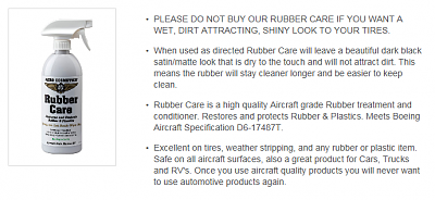 Click image for larger version  Name:Aero Rubber Care.PNG Views:225 Size:58.2 KB ID:147803