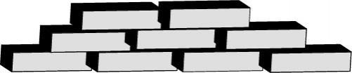 Click image for larger version  Name:blocks.jpg Views:32 Size:7.6 KB ID:14819