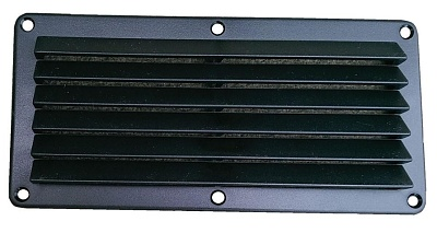 Click image for larger version  Name:Dent Vent.jpg Views:56 Size:129.8 KB ID:148534
