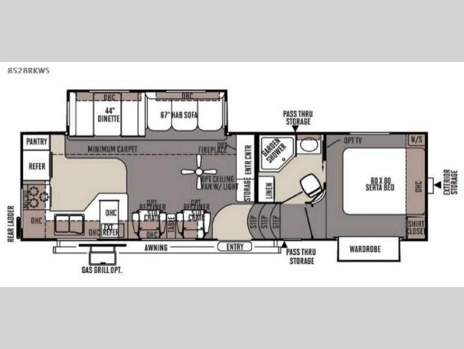 Click image for larger version  Name:Floorplan.jpg Views:120 Size:35.9 KB ID:148644