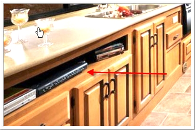 Click image for larger version  Name:entertainment unit.jpg Views:95 Size:32.5 KB ID:14885