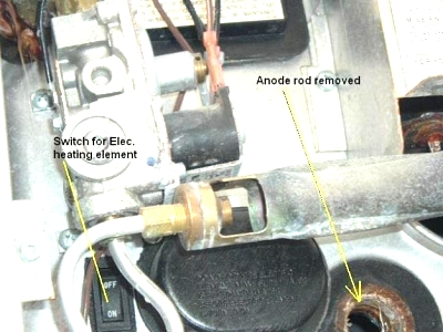 Click image for larger version  Name:Outside picture of Water Heater.jpg Views:70 Size:48.5 KB ID:14967