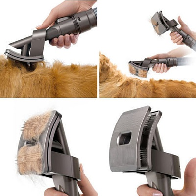 Click image for larger version  Name:Dog Vacuum Tool.jpg Views:98 Size:38.7 KB ID:149734