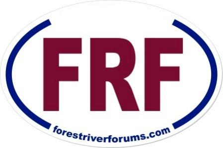 Click image for larger version  Name:FRF Decal no name.jpg Views:179 Size:15.2 KB ID:15034