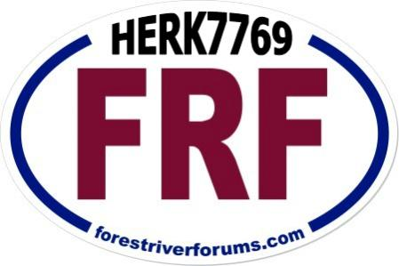 Click image for larger version  Name:FRF Decal with text.jpg Views:159 Size:18.5 KB ID:15037