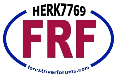 Click image for larger version  Name:FRF Decal with herk7769.jpg Views:116 Size:18.5 KB ID:15047