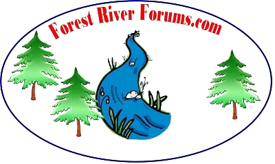 Click image for larger version  Name:FRF logo TREES Template.jpg Views:85 Size:47.4 KB ID:15072