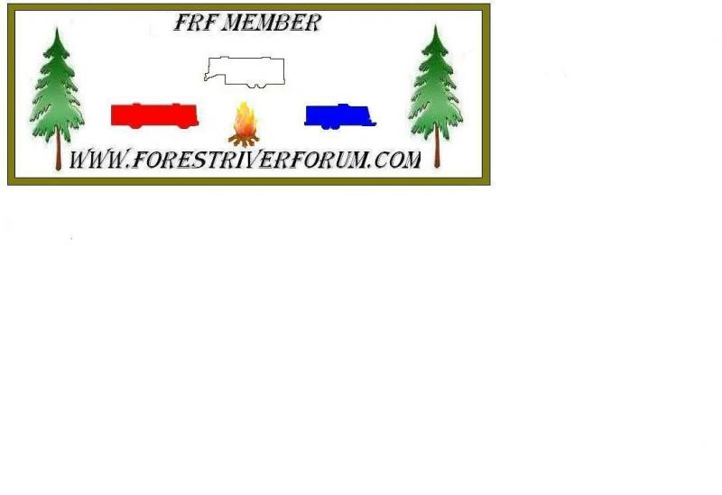 Click image for larger version  Name:FRF STICKER.jpg Views:83 Size:26.6 KB ID:1508