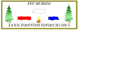 Click image for larger version  Name:FRF STICKER.jpg Views:94 Size:26.6 KB ID:1508