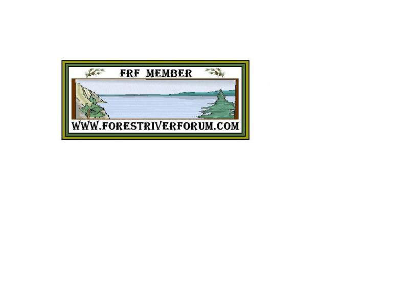 Click image for larger version  Name:frf sticker 2.jpg Views:67 Size:23.5 KB ID:1512