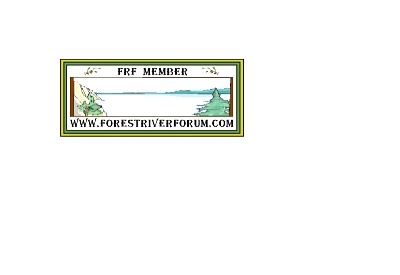 Click image for larger version  Name:frf sticker 2.jpg Views:98 Size:23.5 KB ID:1512