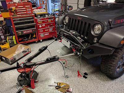 Click image for larger version  Name:jeep_Bumper.jpg Views:196 Size:576.2 KB ID:151268