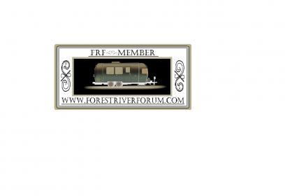 Click image for larger version  Name:frf sticker 3.jpg Views:74 Size:8.5 KB ID:1513
