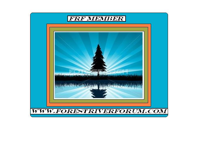Click image for larger version  Name:bluepine2.JPG Views:86 Size:39.9 KB ID:1515