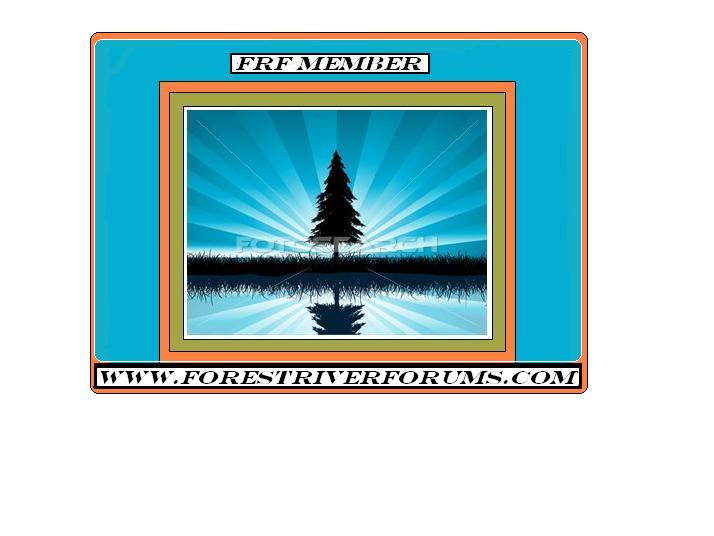 Click image for larger version  Name:blue pine3.JPG Views:88 Size:40.8 KB ID:1516
