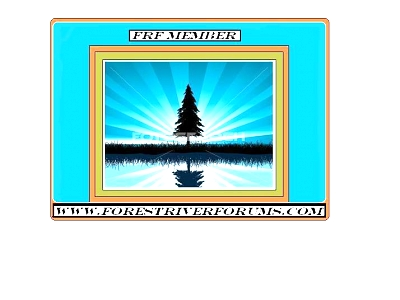 Click image for larger version  Name:blue pine3.JPG Views:106 Size:40.8 KB ID:1516