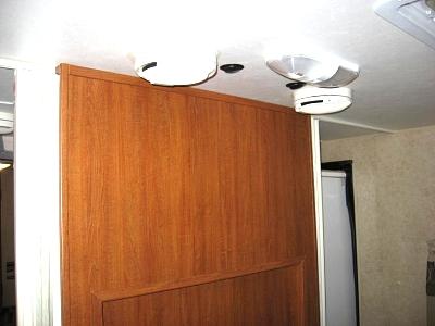 Click image for larger version  Name:speaker bedroom.jpg Views:85 Size:52.3 KB ID:15171