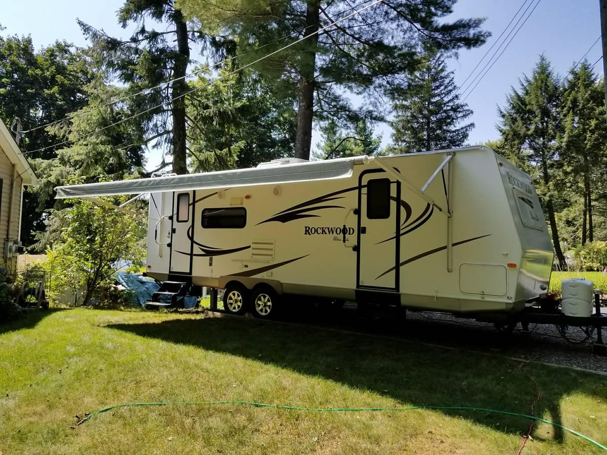 Click image for larger version  Name:camper 1.jpg Views:127 Size:235.1 KB ID:151948
