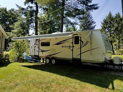 Click image for larger version  Name:camper 1.jpg Views:128 Size:235.1 KB ID:151948