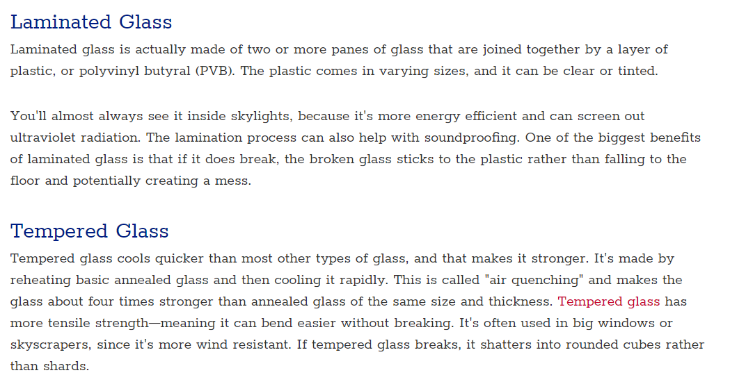 Click image for larger version  Name:Glass.PNG Views:109 Size:78.7 KB ID:152155