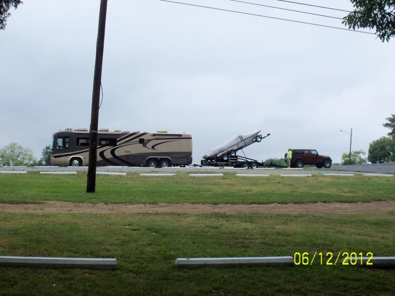 Click image for larger version  Name:Nashville Shores RV Park 6-12-12.jpg Views:168 Size:56.0 KB ID:15225