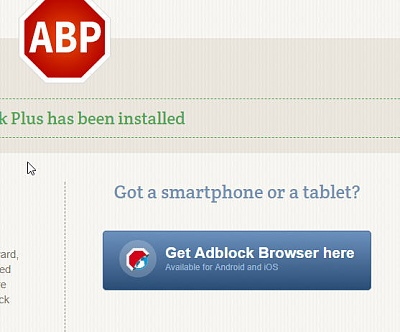 Click image for larger version  Name:ablock plus.jpg Views:26 Size:37.1 KB ID:152720