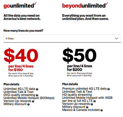 Click image for larger version  Name:Verizon Unlimited.png Views:98 Size:113.9 KB ID:153370