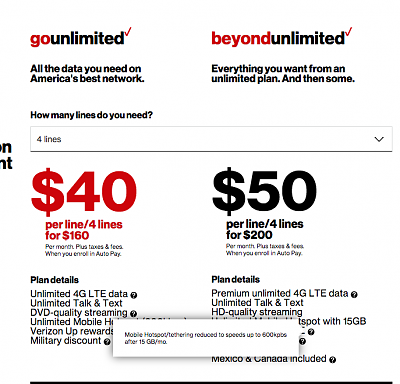 Click image for larger version  Name:Verizon Unlimited 600kpbs.png Views:104 Size:115.6 KB ID:153371