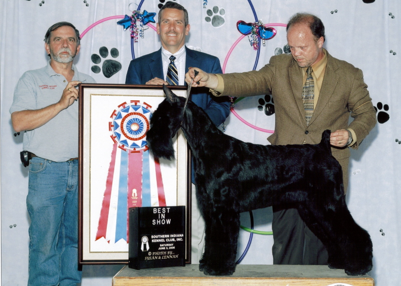 Click image for larger version  Name:magic best in show.jpg Views:179 Size:274.5 KB ID:1536