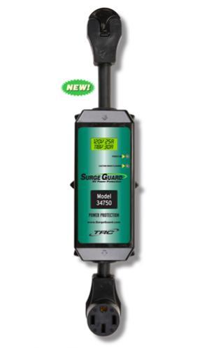 Click image for larger version  Name:surge-guard-50-amp-portable-unit.jpg Views:134 Size:9.9 KB ID:15386