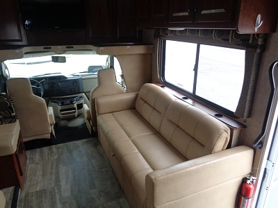Click image for larger version  Name:My RV photo 05 - inside cab front and sofa.jpg Views:106 Size:223.7 KB ID:154108