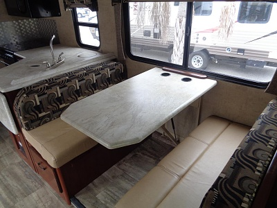 Click image for larger version  Name:My RV photo 03 - inside diner.jpg Views:119 Size:288.3 KB ID:154109