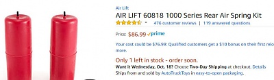 Click image for larger version  Name:airlift1000.jpg Views:103 Size:42.5 KB ID:154164