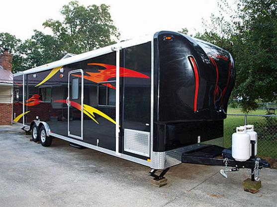 Click image for larger version  Name:trailerlife1.jpg Views:127 Size:50.9 KB ID:15417
