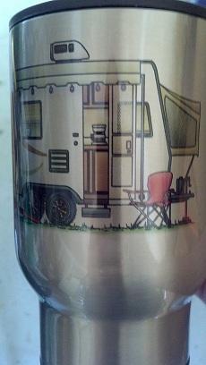 Click image for larger version  Name:camper mug.jpg Views:174 Size:37.4 KB ID:15531