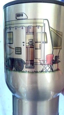 Click image for larger version  Name:camper mug.jpg Views:199 Size:37.4 KB ID:15531