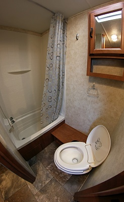 Click image for larger version  Name:Apex Bath-5827.jpg Views:88 Size:209.4 KB ID:155503