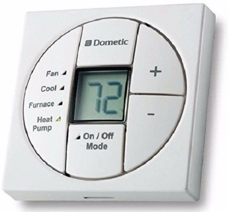 Click image for larger version  Name:dometic.jpg Views:319 Size:69.9 KB ID:156382