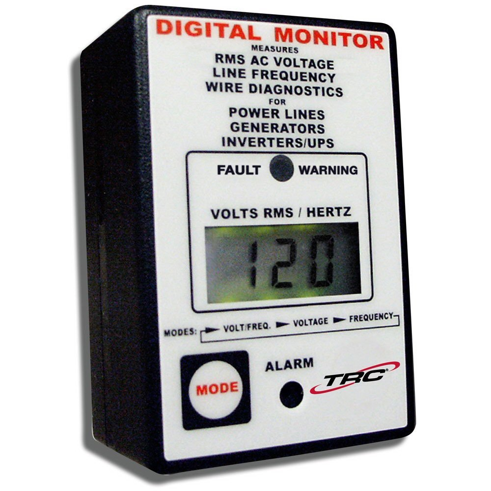 Click image for larger version  Name:TRC Digital Monitor.jpg Views:64 Size:128.8 KB ID:156386